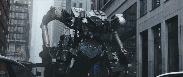 Keloid-Tank-Armor