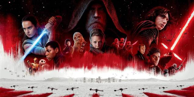 Star-Wars-The-Last-Jedi-Movie-Review.jpg
