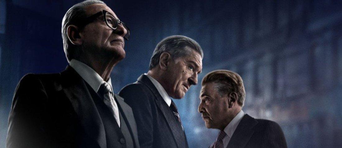 The-Irishman-Netflix-1200x520