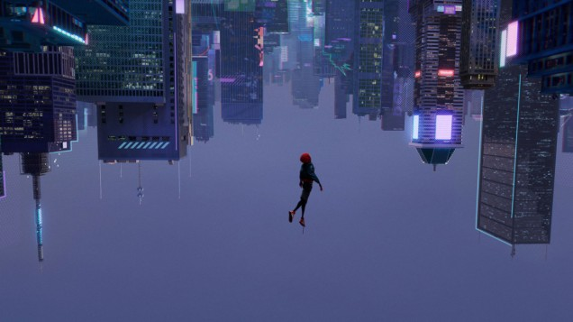 film__19347-spider-man-into-the-spider-verse--hi_res-f25807aa