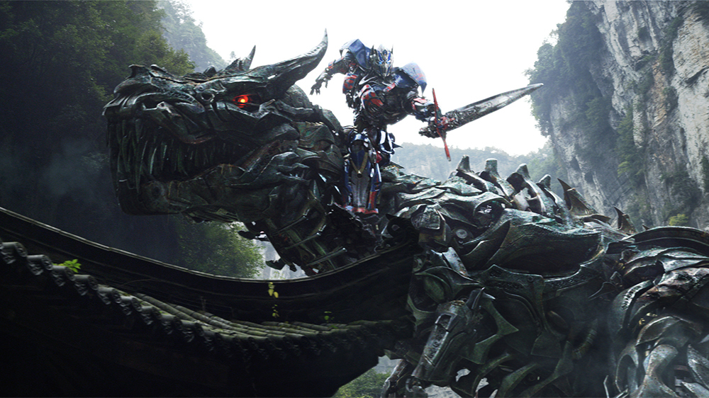 transformers-age-of-extinction-9