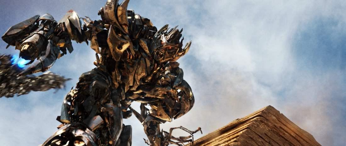 Transformers-Revenge-Fallen